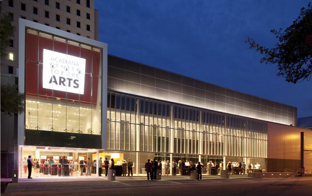 AcA-Philip-Gould-ACA-theater-opening-9c73df2d5056b3a_9c73e04a-5056-b3a8-49ca8aff39f1435c